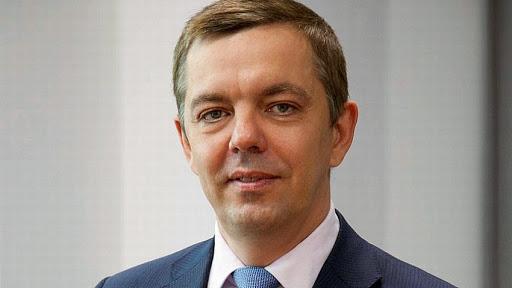 Фонд развития промышленности Челябинской области не перейдет под управление ВЭБ.РФ