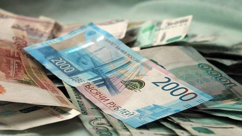 Сбербанк ответил на предложение полиции Челябинской области отменить онлайн-выдачу кредитов
