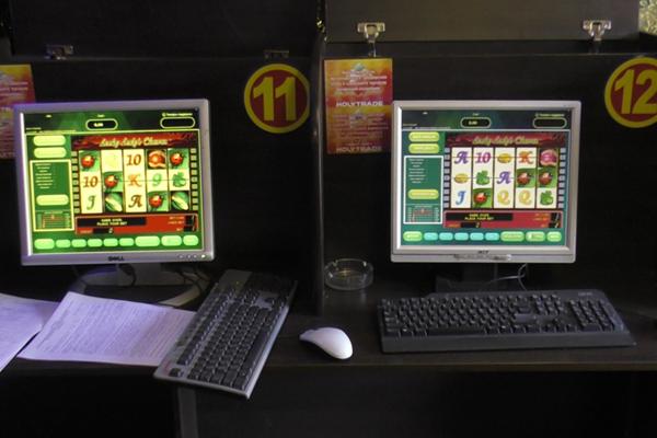 Казино для интернет-кафе покупка готового интернет казино