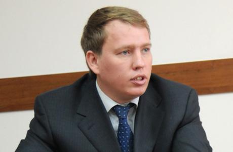 Челябинский областной суд отменил приговор Алексею Севастьянову