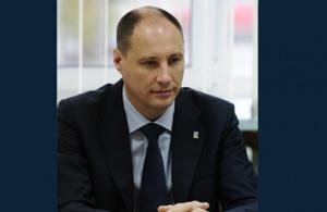 Сергея Новожилова оставили под стражей и планируют исключить из гордумы
