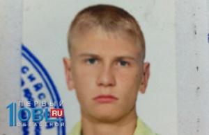 Студент ЮУрГУ собрал с первокурсников 3 тысячи рублей на несуществующие пособия