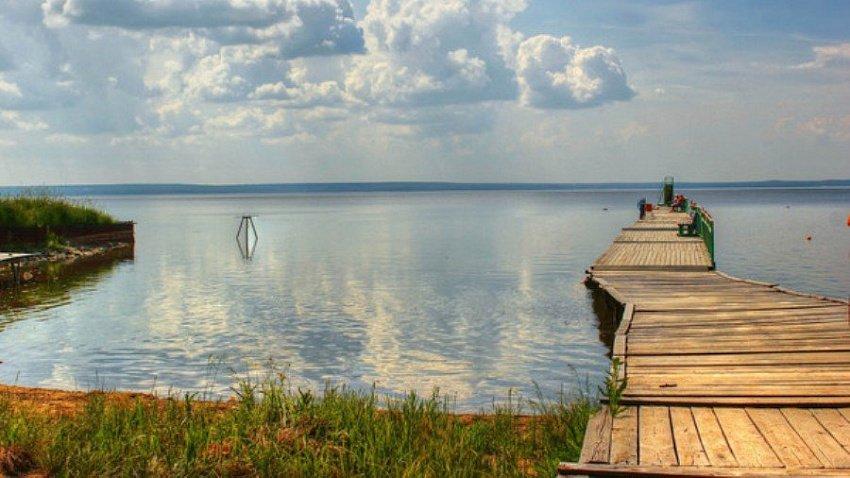 Базы отдыха Челябинской области ждут проверки из-за наплыва туристов