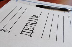 Жительница Коркино пойдет под суд за месть неверному мужу
