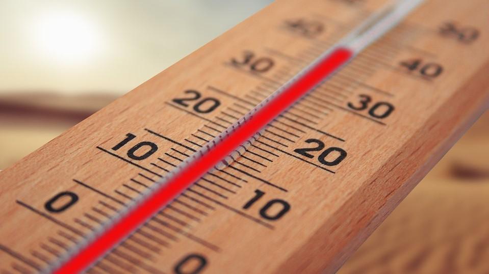 Ждем тепла: когда в Челябинской области включат отопление?