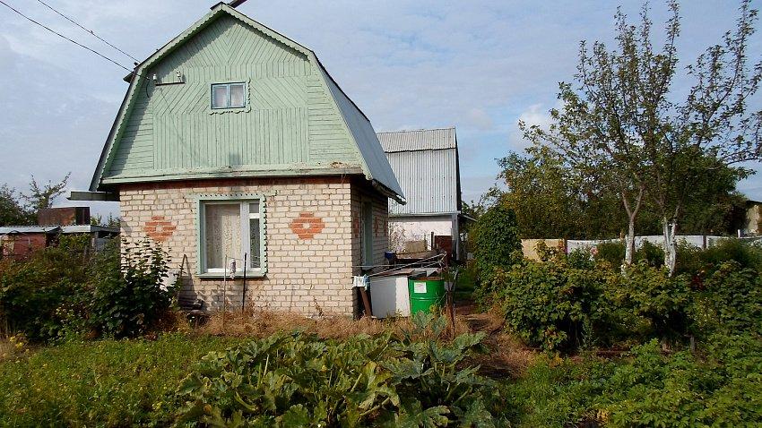 26 миллионов рублей за электроэнергию задолжали садоводы Челябинской области