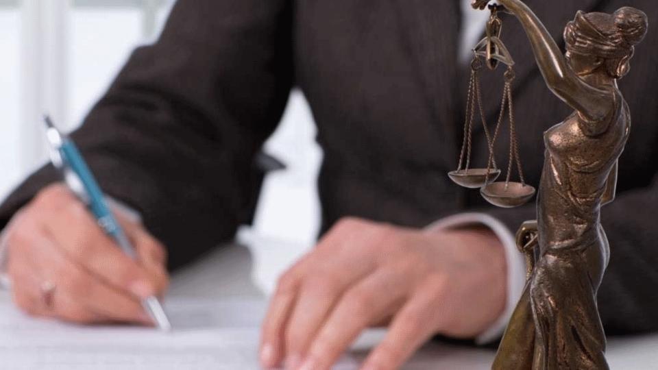 бесплатный юридические консультации челябинск