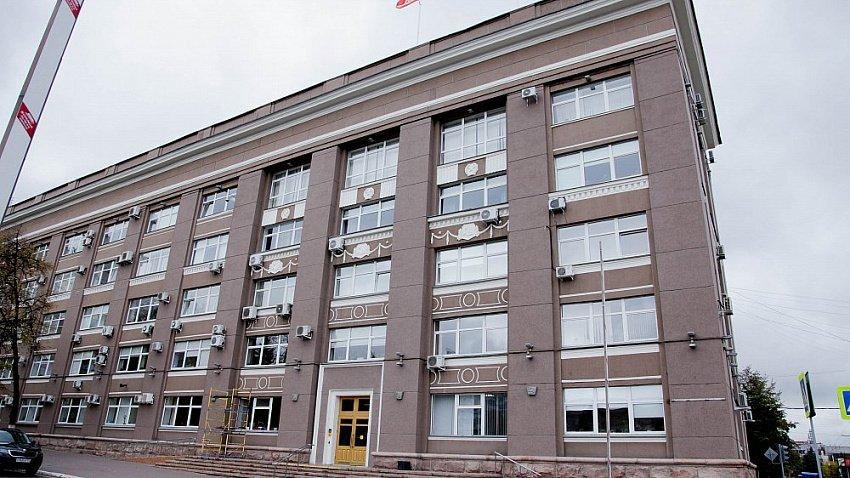 На экологические проекты в Челябинске направят 775 млн рублей