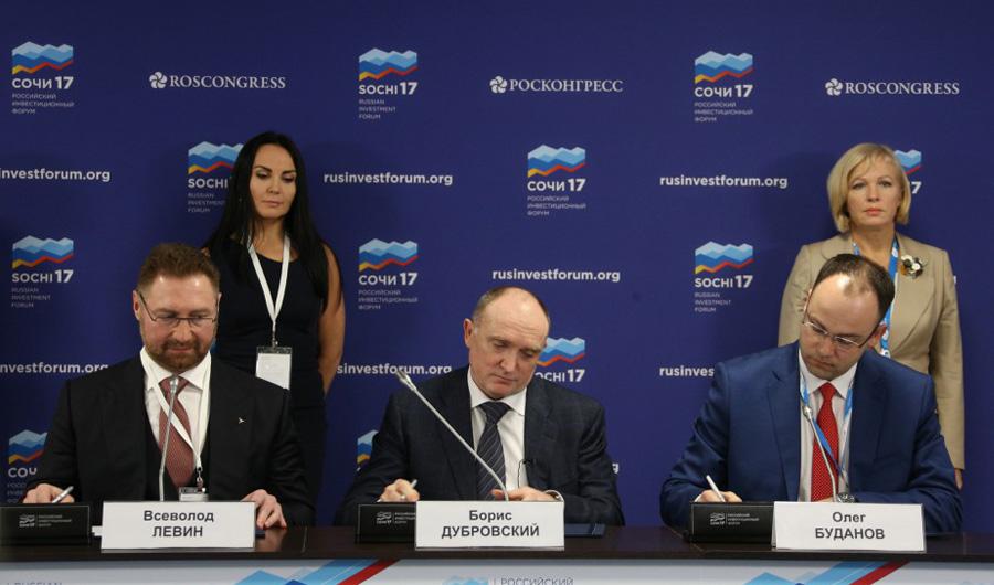 Смотреть последние новости украины на канале россия 24