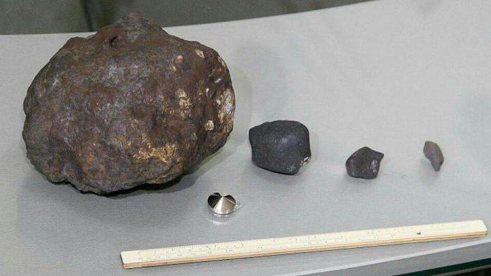 Как выглядят камни картинки и названия его внутренние