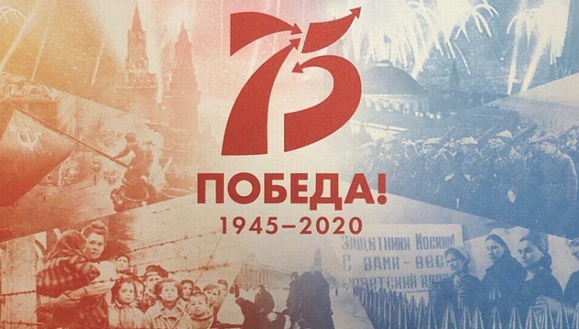 В День Победы телеканал ОТВ устроит большой праздничный марафон