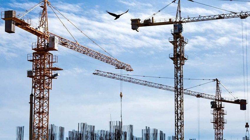 Строительную отрасль Челябинской области включат в единое цифровое пространство