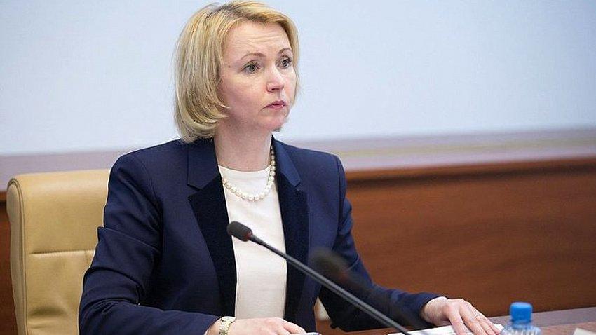 Социологи представили рейтинг самых влиятельных женщин Южного Урала