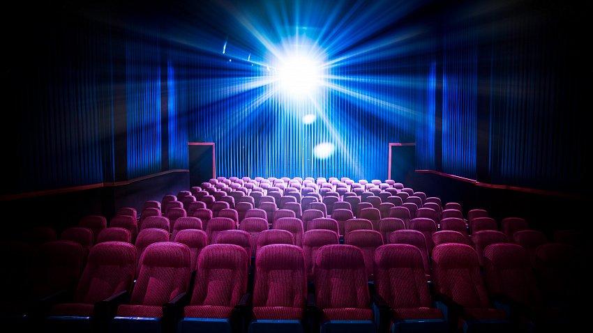 Кинотеатры Челябинска готовятся к открытию после пяти месяцев простоя