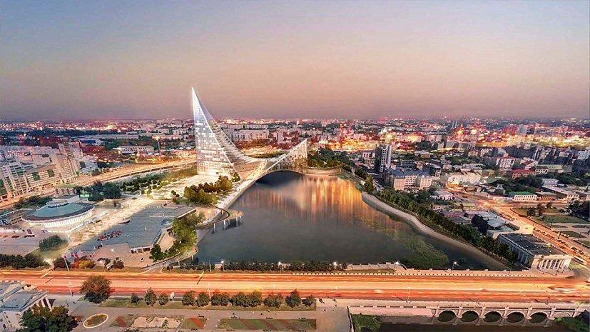 На подготовку к саммитам в Челябинске выделят 263 миллиона рублей