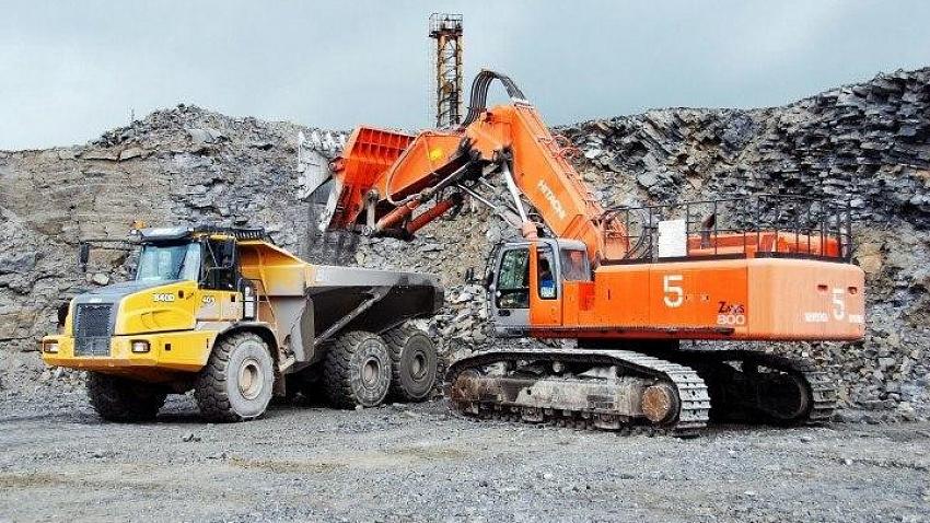 В минпроме обсудили трудоустройство бывших работников завода «Метагломерат»