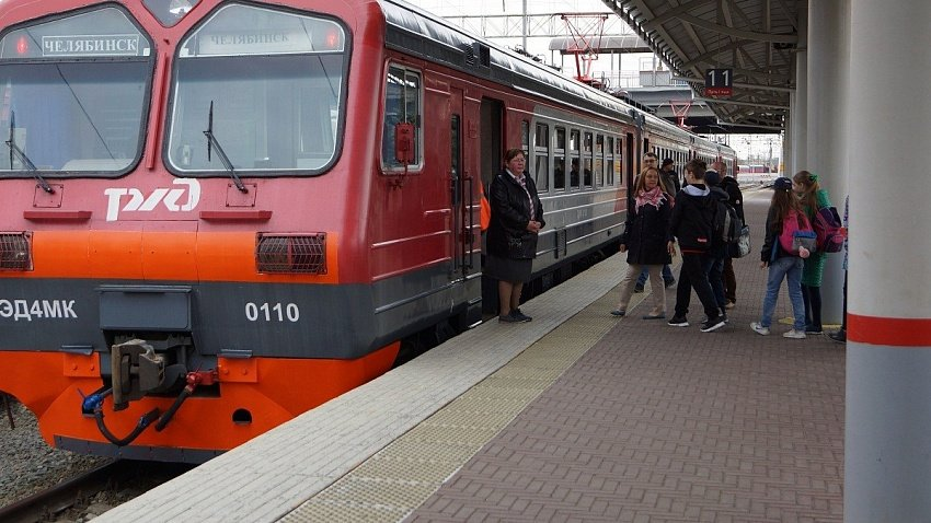 Сдать билет на поезд теперь можно без удержания сбора за возврат