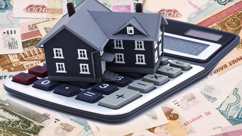 В Челябинской области вырос средний размер ипотечного кредита