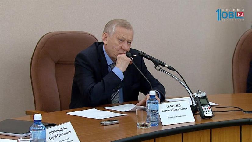 Вдетсадах Челябинска запретят прогулки в сумел