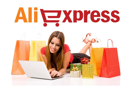 Челябинские товары можно будет купить по всему миру через китайский сайт AliExpress