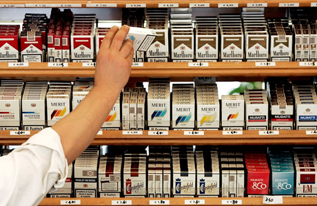 Сигареты цены онлайн купить электронные сигареты в геленджике