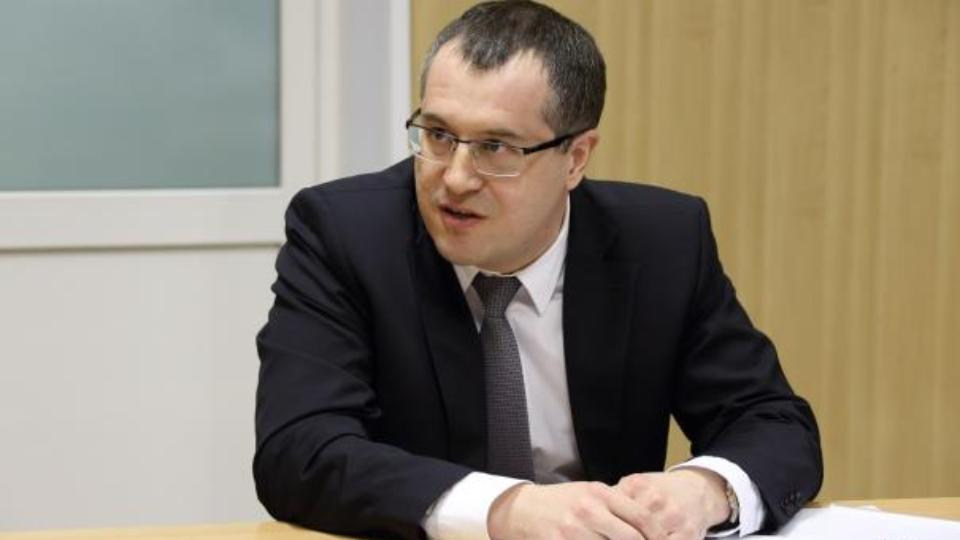 Суд продлил домашний арест главе Чебаркуля