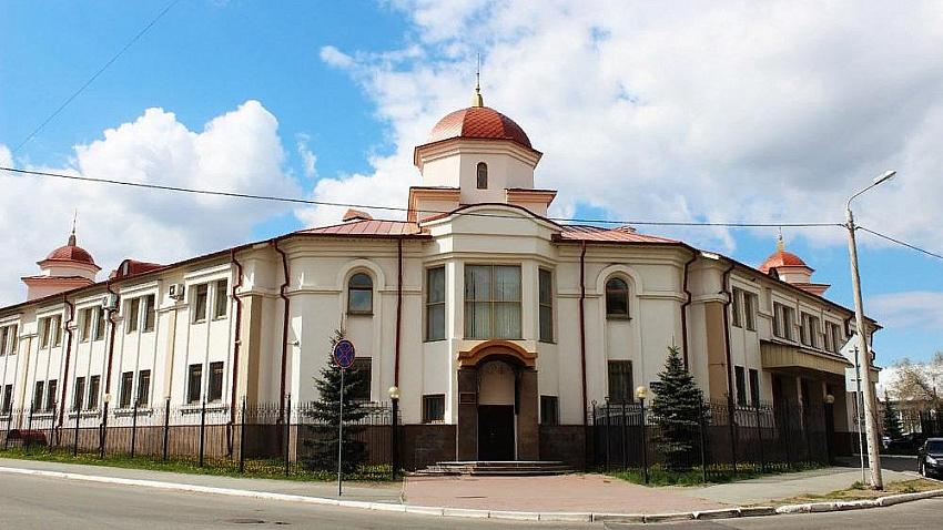 В Челябинске появится ассоциация православных предпринимателей