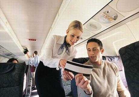 foto-styuardess-pyanih-video-dlya-vzroslih-anilingus