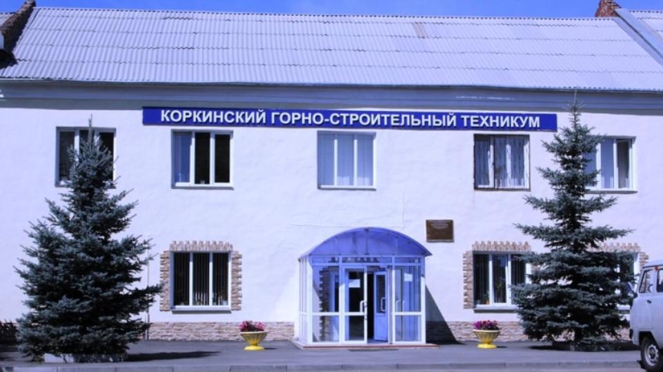 «Не поступил из-за отказа разглашать свои данные»: Алексей Кулагин все-таки получит образование