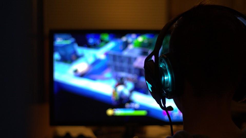 В школах России могут появиться предметы по киберспорту