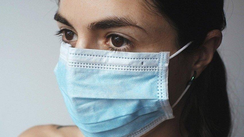 За сутки в Челябинской области коронавирус обнаружили у 123 человек