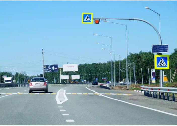 На дорожный фонд Челябинской области в следующем году выделили более 18 миллиардов рублей