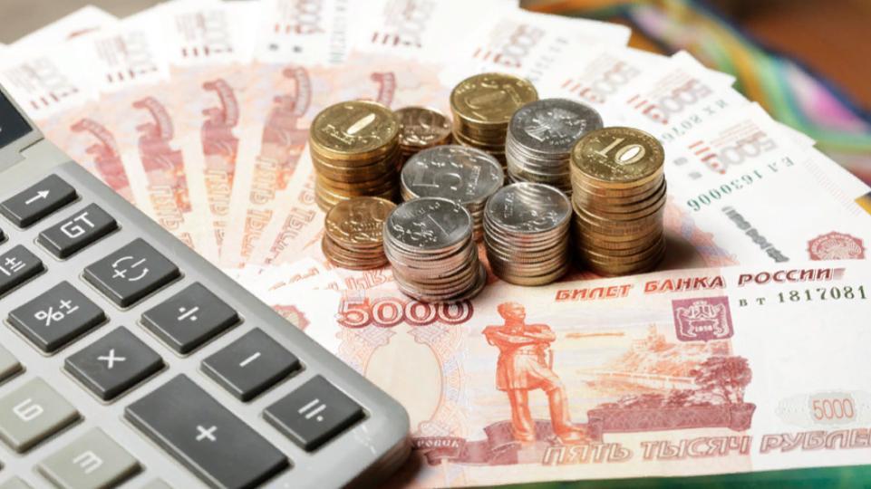 «Платить стали больше»: в Челябинске выросли зарплаты
