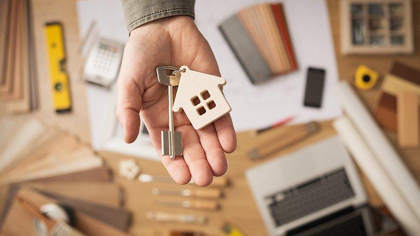 Жители Челябинской области стали чаще арендовать квартиры в других регионах