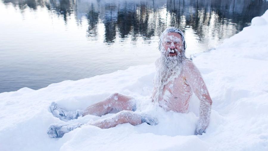Картинки пьяных, прикольные картинки про замерзание