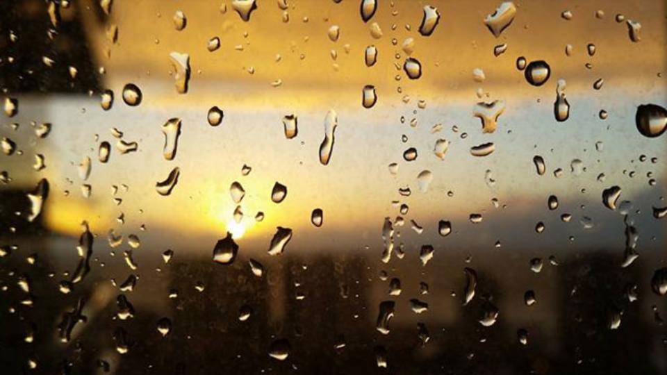 Потеплеет, но сохранятся дожди: погода в Челябинской области на ближайшие дни