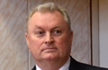 Владимир павленков покинул правительство области