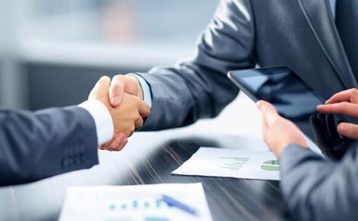 Успехи предпринимателей Челябинской области отметят новой бизнес-премией