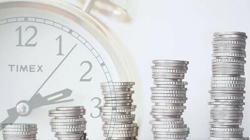 Центробанк пригрозил отменить льготы банкам за ограничение кредитования клиентов