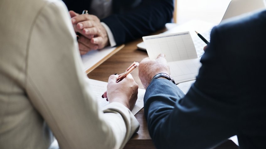 Предприниматели Челябинской области оценили установленные меры поддержки бизнеса