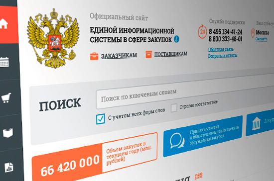 В 2020 году в Челябинской области выявили нарушения при госзакупках на полмиллиарда рублей