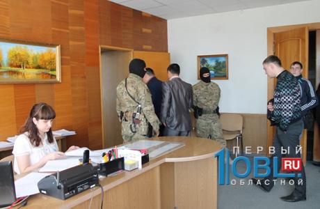 http://www.1obl.ru/upload/iblock/582/pre2.jpg