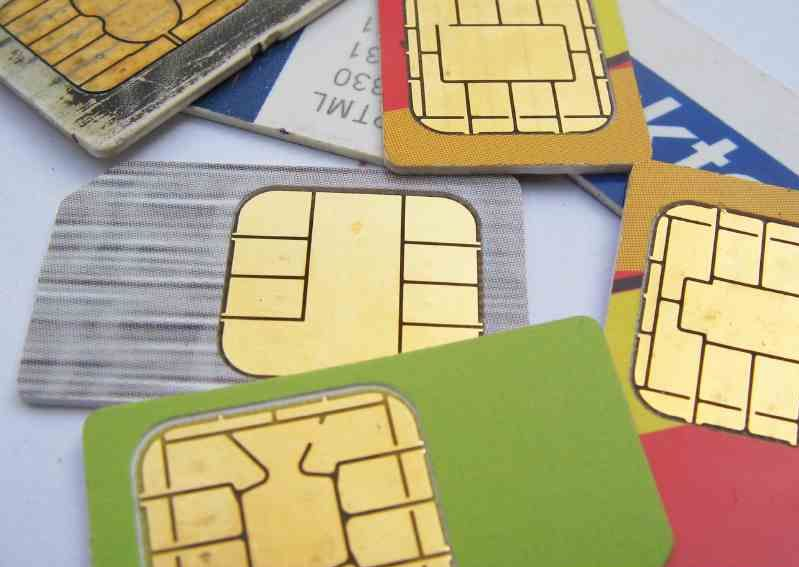 Data doctor sim card recovery software free download