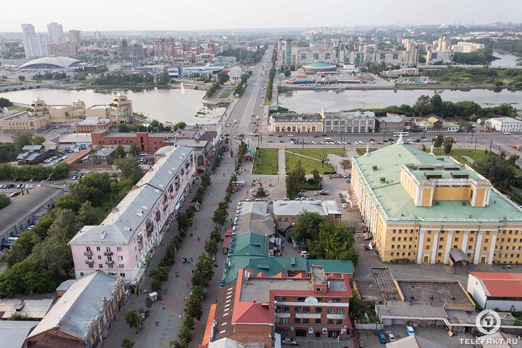 военные мой родной город челябинск картинки покупать новый