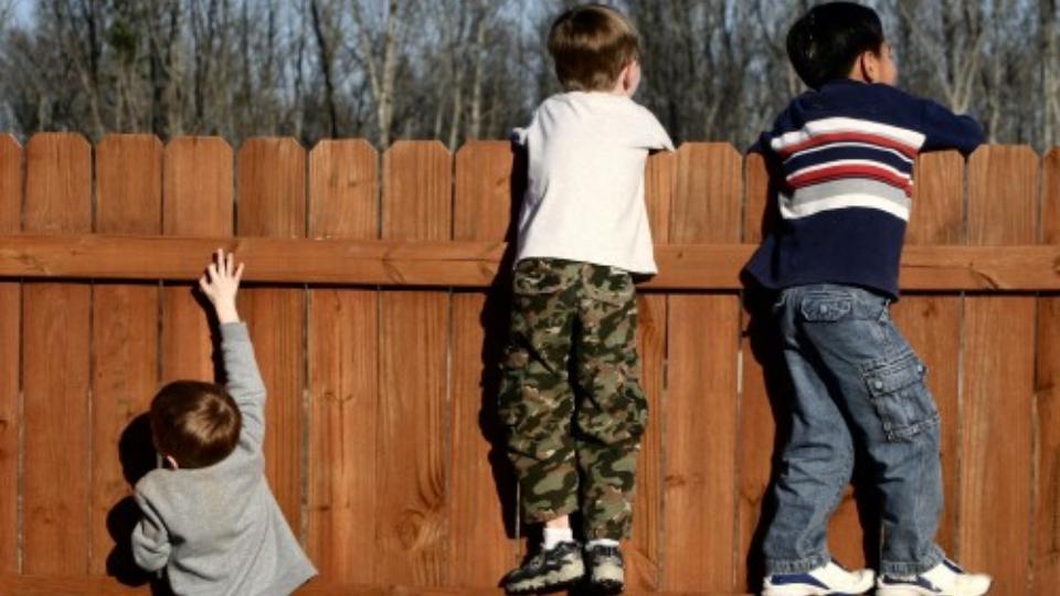 За уход детей в «самоволку» наказали двух заведующих детскими садами в Снежинске