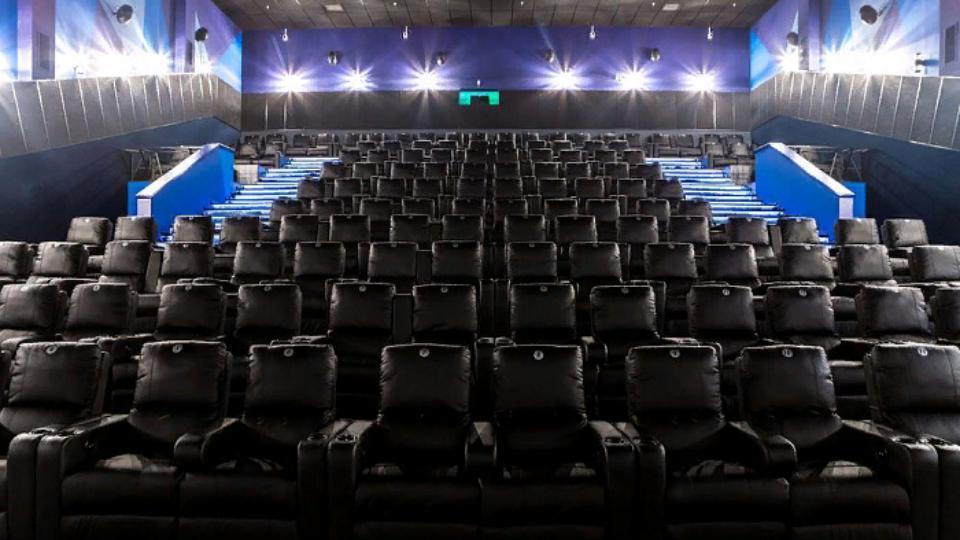 Кино будет: с 15 июля в России могут открываться кинотеатры