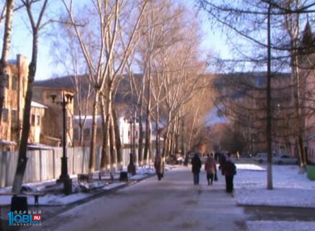 Погода в константиновское петровский район ставропольский край
