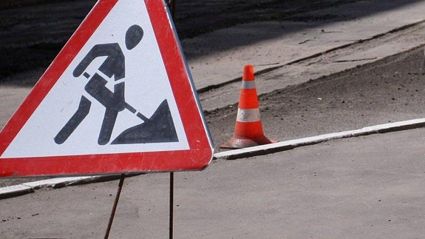 В Челябинское УФАС поступила жалоба на аукцион по ремонту автодороги