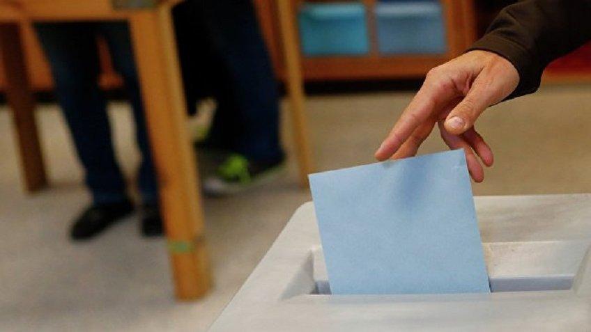 На Южном Урале стартовала кампания по выборам губернатора