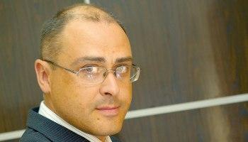 В Челябинске назначили заместителя мэра по экономике